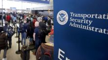 3 kids detained at Chicago airport after undocumented parents were too fearful to pick them up