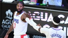 Paul George happy to be an All-Star, but no fan of game being held in 2021