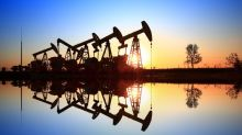 5 Numbers From EOG Resources Inc.'s Q3 Report That Investors Must See