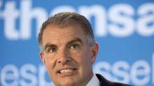 Lufthansa Braces for Portentous Week With Future on the Line