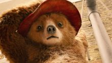 Paddington 2 trailer pits our furry hero against a villainous Hugh Grant