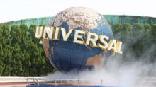 """La chronologie des médias se resserre aux Etats-Unis avec un accord """"historique"""" entre Universal et les cinémas AMC"""
