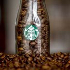 Today's charts: Starbucks slapped with a downgrade; Fiat Chrysler jumps; HP, PVH earnings watch