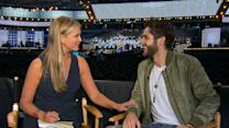 Meet Country Music's Next Superstar: Thomas Rhett