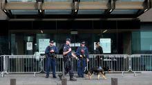 Unprecedented sentence demanded for Christchurch mosque gunman