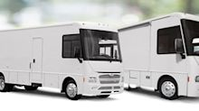 Winnebago Industries® Specialty Vehicle Division Offers Exclusive Antimicrobial Coating in Mobile Units with Polser USA