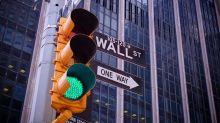 El Aumento Esperado de la Inflación Permite a la Reserva Federal Mantener Su Curso