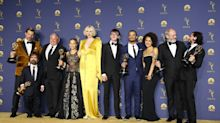 'Game of Thrones' cast members feud over rogue coffee cup