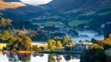 'Devastating': UK tourism companies react to tighter shutdown rules