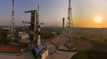 ISRO's PSLV-C47 rideshare carrying CartoSAT-3 may launch by end of November