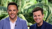 I'm a Celebrity: Who has been evicted so far?