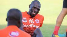 Onyango: Simba SC fan turnout leaves ex-Gor Mahia star in shock