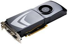 NVIDIA pushing out GeForce PhysX support in July