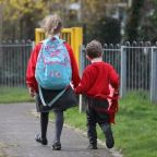 Still unclear whether schools will re-open next month, top government medical adviser warns