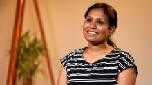From a Village in Kerala to the Arctic, Geethu Mohandas takes Responsible Tourism Seriously
