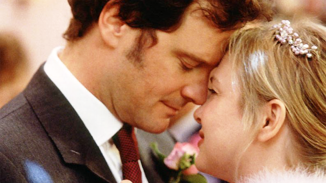 Bridget Jones Death In Mad About The Boy Novel
