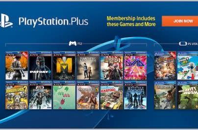 PS Plus weekly: Remember Me, Street Fighter X Tekken free