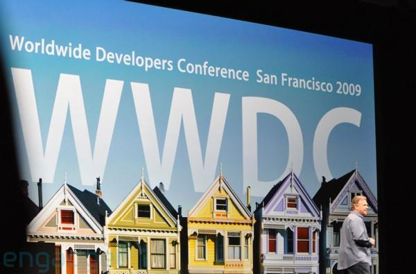 Apple WWDC 2009: the good, the bad, and the ugly