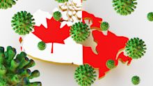 COVID-19 in Canada: Canada finds way to crack down on Americans using 'Alaska loophole', Ontario reveals back-to-school plan