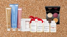 Calling all Beauty Insiders: Now's the time to shop and save on the perfect beauty gifts at Sephora