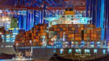 China Slaps Fresh Tariffs on U.S. Goods: 6 Defensive Picks