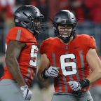 Ohio State defensive line set up for success