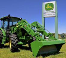 Farm Equipment Makers Pull Guidances on Coronavirus Impact