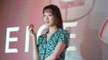 Lee Sung-kyung shares beauty secrets with Malaysian fans