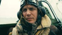 'Dunkirk,' 'I, Tonya,' 'Black-ish' win ACE editing awards