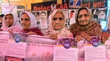 Shaheen Bagh's Women Have Transformed Who Speaks For India's Muslims, Says NYU Anthropologist