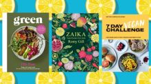 12 best vegan cookbooks to help you go meat and dairy free in 2020