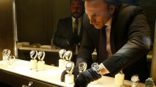 München: Kein Ende der Rolex-Krise