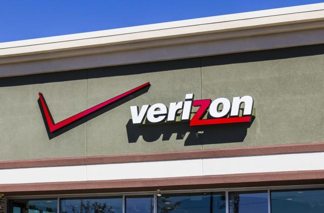 Verizon makes its 'unlimited' plans even more complicated