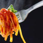 Find a Tasty, Healthy Pasta Sauce