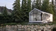 Haus.me set to break ground in US with sustainable tiny homes
