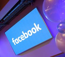 Being A Facebook Wallflower Isn't Good For You, The Social Site Says