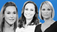 Why Can't These Ex-Fox News Women Get New TV Jobs?