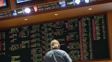 Gambling, tech firms scramble for foothold in sports betting