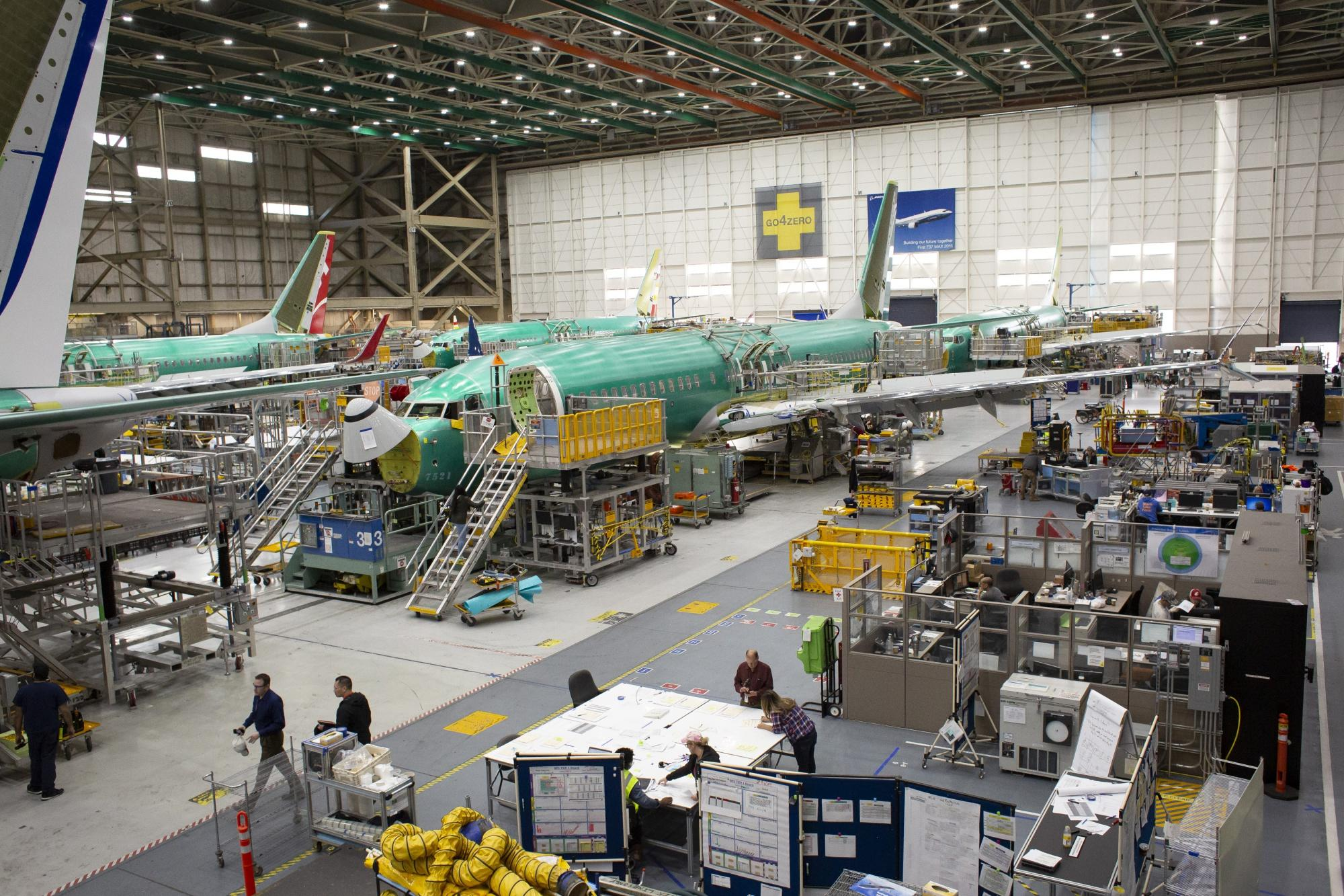 canadian aerospace companys woes - 1024×682