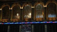 El IBEX sube un 0,25 % y recupera los 10.200 puntos animada por Wall Street
