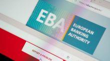 Cos'è Autorità Bancaria Europea (European Banking Authority): guida
