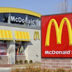 What to expect from McDonald's third-quarter earnings report