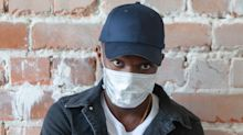 Why coronavirus mask-wearing orders leave black Americans facing a tough decision