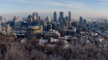 Montreal becomes 'sanctuary city' for undocumented immigrants