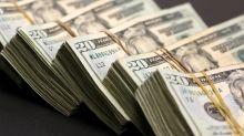 Forex, Dollaro prosegue recupero su flussi fine trimestre, impostazione positiva