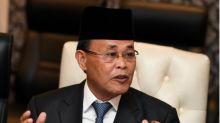 Make a stand on Johor's Oktoberfest ban, MCA tells DAP