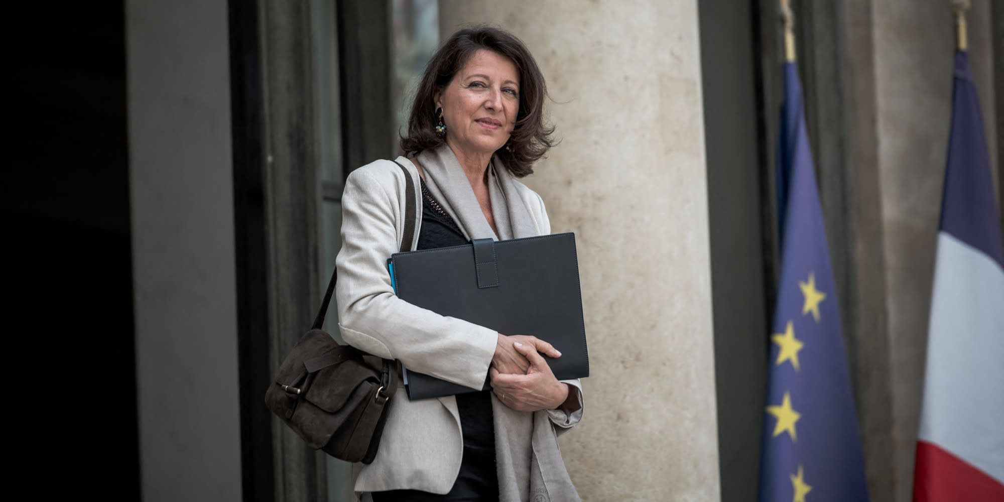 """""""Affaire Buzyn"""" : comment juger les ministres pour les actes commis dans le cadre de leur fonction?"""