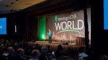 MongoDB will raise $192 million in IPO, making it worth $1.2 billion