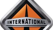 International Truck Recognizes Fred Scheler As The 2020 North American Dealer Of The Year
