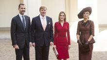 Letizia celebra su sexto aniversario como reina: sus mejores looks desde 2014